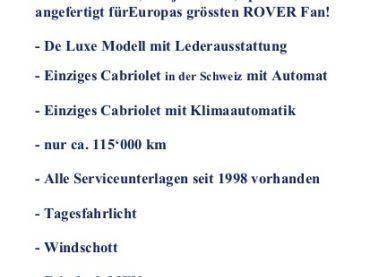 gubser-rover-216-inserat